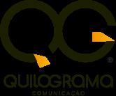 Quilograma Comunicação