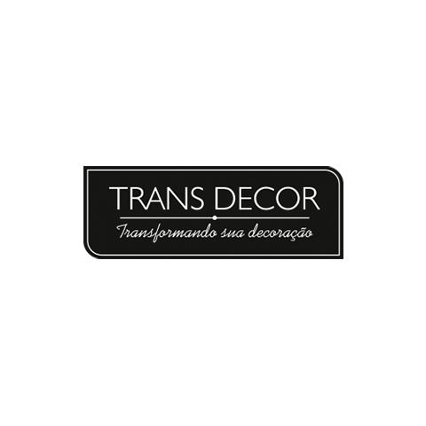transdecor